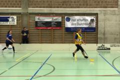 Unihockey 3